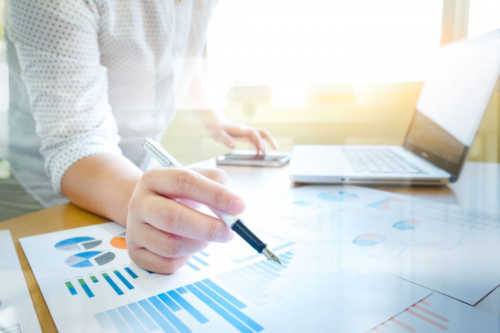Timbra facturas en CONTPAQi® Comercial Premium