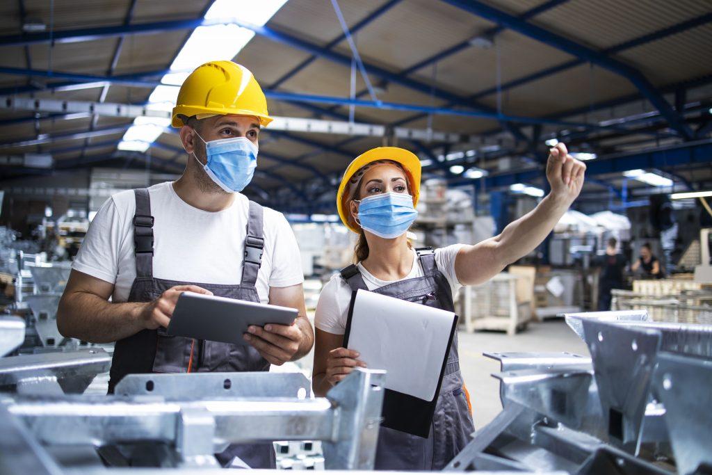 Gestionar Ciclo productivo con CONTPAQi® Producción